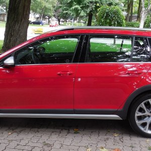 Our New VW AllTrack.jpg